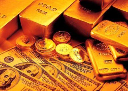 نرخ ارز دلار سکه طلا یورو امروز پنجشنبه ۱۳۹۹/۰۹/۱۳| قیمتها صعودی شد