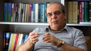 نظر عباس عبدی درباره افزایش جمعیت/  اگر معیشت مردم بهبود نیابد فرزندآوری با زور ممکن نیست