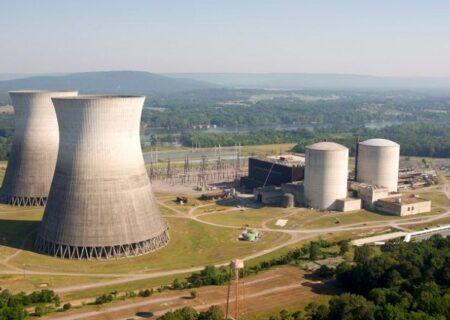 ظرفیت تولید برق به ۸۶ هزار مگاوات میرسد