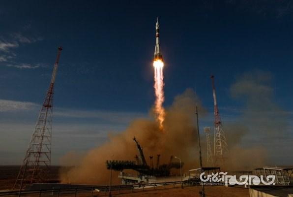هفت عاملی که میتواند برای یک فضانورد کشنده باشد+عکس