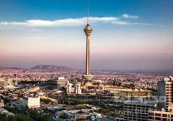 پولی که به جیب تهرانی ها بازگشت / املاک شهرداری چقدر اجاره می رفت؟ + جدول