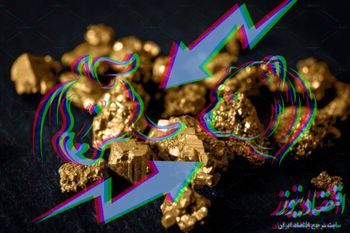 پیش بینی قیمت طلا در هفته جاری
