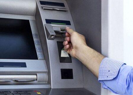 افزایش کارمزد تراکنش ها و خدمات بانکی+جزئیات