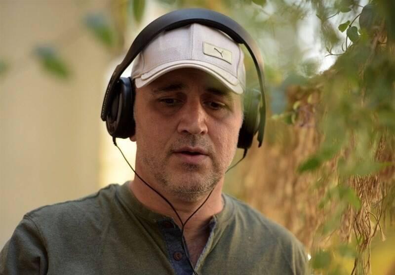 کارگردان سریال زندگی «شهید شهریاری»: خودش صدایمان زد