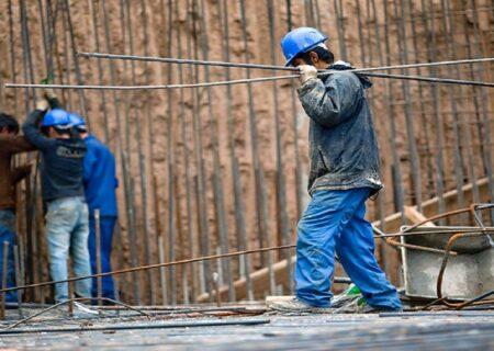راهاندازی ۳۸ پروژه ورزشی کارگران تا پایان دولت