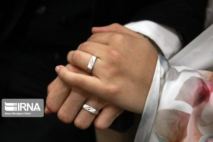 کلاهبرداری با حربه فروش وام ازدواج