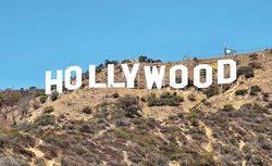 یک روایت ۷۰ساله از ایرانستیزی سینمای امریکا