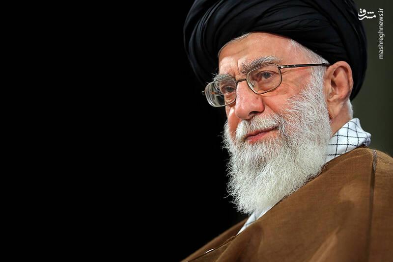 ۲۰ جمله از رهبر انقلاب درباره «پیامبر اعظم»
