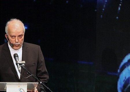 خبرگزاری فارس – بهروان: هنوز هیچ باشگاهی مجوز حرفهای نگرفته است