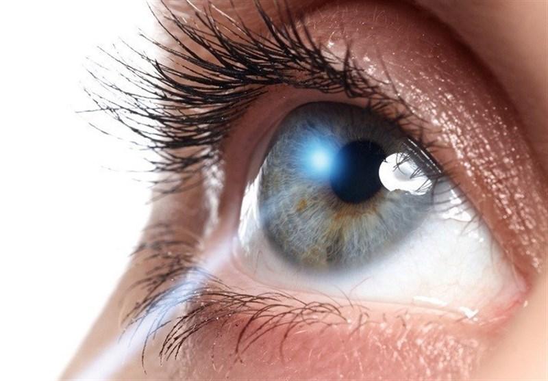 مشکلات چشم در افراد/مراقب چشمان خود باشید!