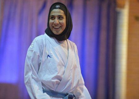 حمید عباسعلی بامداد شنبه به ایران بازمیگردد