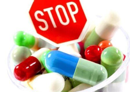وجود ترامادول در داروهای غیرمجاز ترک اعتیاد/داروهای افزایش وزن حاوی کورتون هستند- اخبار حوادث – اخبار اجتماعی تسنیم – Tasnim