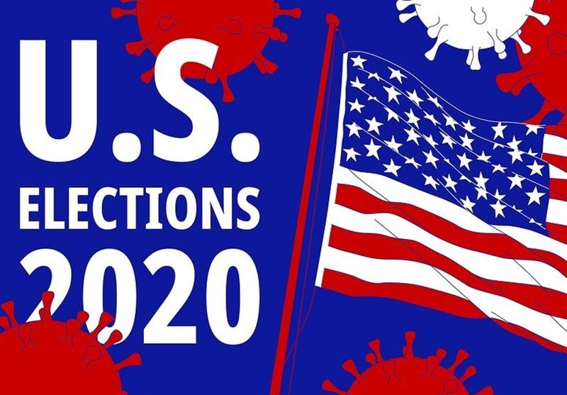 اعتراضات گسترده در آمریکا در صورت دخالت ترامپ در انتخابات- اخبار آمریکا – اخبار بین الملل تسنیم – Tasnim