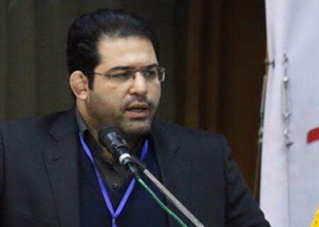 خبرگزاری فارس – گودرزی: ۴۰ کشور در همایش بینالمللی وبیناری ترایاتلون شرکت کردند