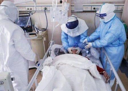 """مطالبه مردم برای استفاده از """"طب سنتی در درمان بیماران کرونا"""" را تا انتها پیگیری میکنم- اخبار پزشکی – اخبار اجتماعی تسنیم – Tasnim"""