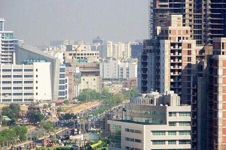 چرا با وجود کرونا بازار مسکن راکد نشد؟ قیمت مسکن در تهران متری ۲۴ میلیون تومان!