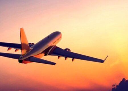 آخرین وضعیت مرزهای هوایی کشور برای گردشگران خارجی