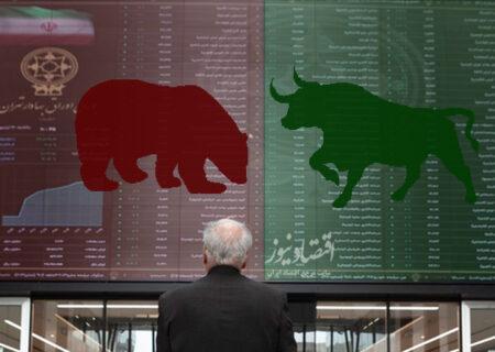 هفته مهم بورس تهران؛ سه استراتژی در بازار سهام