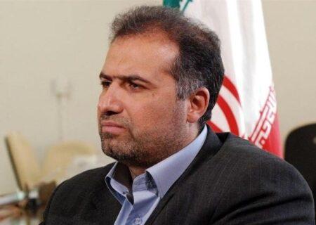 پروازهای مستقیم ایران و روسیه از سر گرفته میشود؟