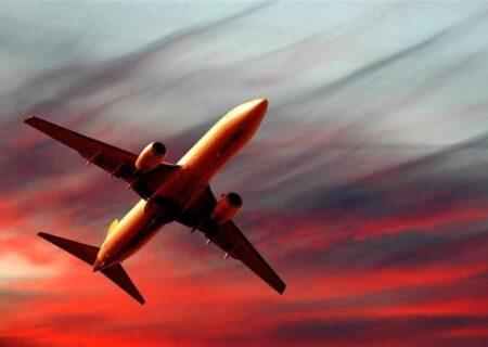 تعویق چند ساعته در برگزاری جلسه تعیین قیمت بلیت هواپیما