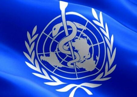 هشدار تلخ سازمان جهانی بهداشت درباره پاییز و زمستان سیاه