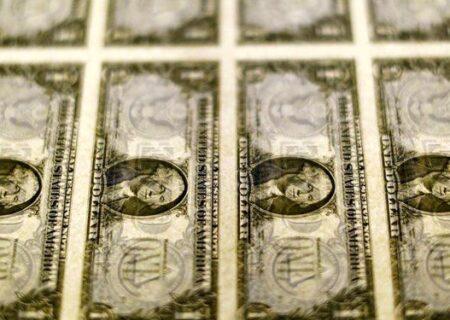 افزایش یارانه نقدی با حذف ارز دولتی