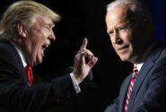 جو بایدن ایران را تهدید کرد/مشاجره بر سر حساب بانکی ترامپ در چین