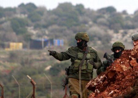 آمادهباش کامل اسرائیل از ترس حزب الله لبنان