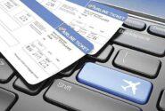 امروز تکلیف قیمت بلیت هواپیما مشخص میشود؟