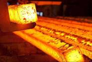 فرمول جدید وزارت صمت و فرافکنی فولادسازان