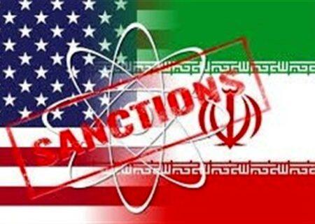 اهمیت لغو تحریمهای تسلیحاتی ایران در شورای امنیت