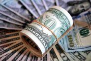 نرخ ارز آزاد در ۶ آذر ۹۹ /کاهش نرخ دلار