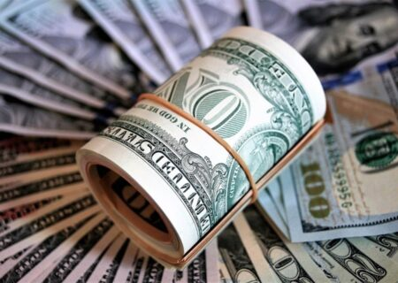 ایا کاهش نرخ دلار ادامه دارد؟