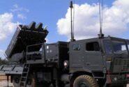 تلاش امارات برای خرید یک سلاح خاص از رژیم صهیونیستی