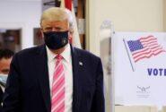 صدها اقتصاددان نسبت به ریاست جمهوری مجدد ترامپ هشدار دادند