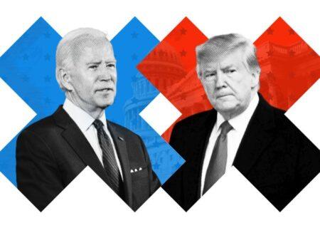 برنامهریزی اتحادیههای آمریکایی برای اعتصاب گسترده در صورت عدم پذیرش شکست از سوی ترامپ