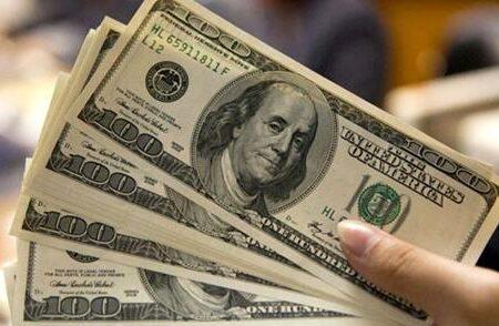 روند کاهشی دلار ادامه مییابد؟