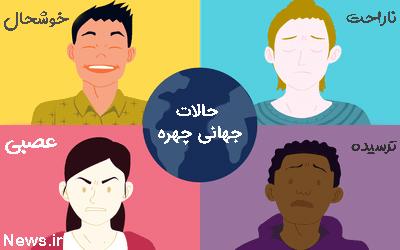 ۹ نوع ارتباط غیرکلامی که بهتر است آنها را بشناسید
