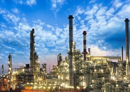 پارکهای شیمیایی، آخرین حلقه زنجیره ارزش فرآوردههای نفتی