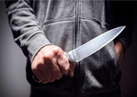 پرونده قتل  مرد میانسال در قرار مرگبار با زن جوان