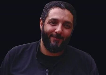 پلیس: عوامل شهادت بسیجی امر به معروف در تهران دستگیر شدند