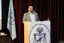 مهدی کرمی ، دادستان قضایی البرز بر اثر کرونا درگذشت