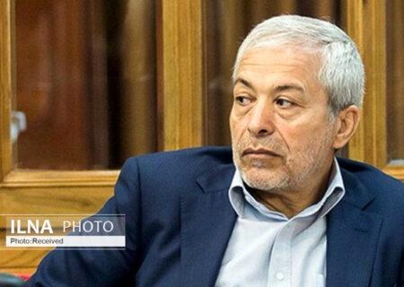 میرلوحی: رهبر اصلاحات، آقای خاتمی است/ رفتن به سمت گزینه نظامی راه حل مشکلات نیست