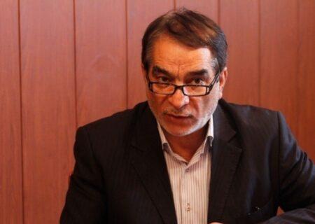 واکنش لاریجانی به خبر کاندیداتوریاش در انتخابات ۱۴۰۰/ ابراهیم رئیسی، قوه قضاییه را رها می کند؟