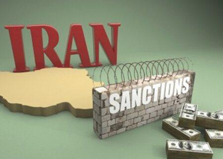 واشنگتن پست افشا کرد ؛ جزئیات تحریم های جدید آمریکا علیه ایران