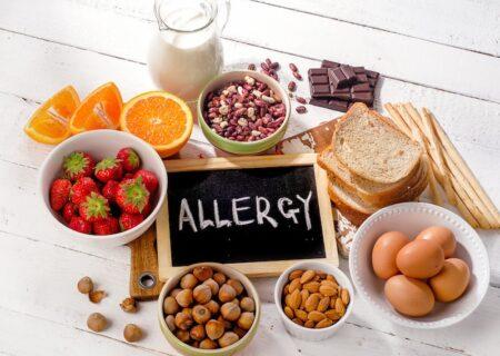 درمان اسهال با این خوراکی ها
