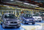 خودروسازان برای افزایش قیمت در پاییز مجوز گرفتند/ افزایش یکباره یا دو مرحله ای قیمت خودروها