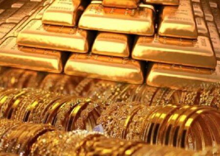 ۴۸ ساعت حیاتی برای بازارهای جهانی طلا