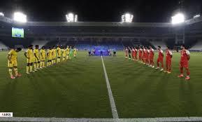 پرسپولیس هم AFC را برد هم النصر را / سلام سرخپوشان به فینال آسیا
