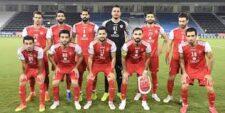پرسپولیس هم AFC را برد هم النصر را/ سلام سرخپوشان به فینال آسیا